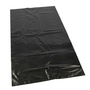 Picture of BLK COMPACT SACK 22X33X47 EXTRA HD 20KG