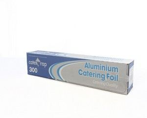 Picture of CATER FOIL 300MMX90M EACH