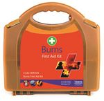 Picture of BURNS FIRST AID KIT EACH