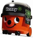 Picture of HENRY HOOVER EACH HVR160