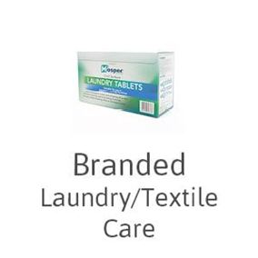 Picture for category Textile Care / Laundry