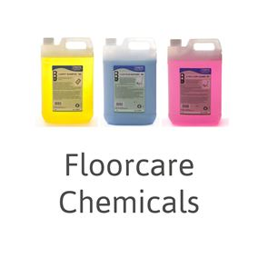 Picture for category Floorcare