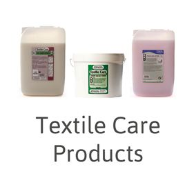 Picture for category Laundry And Textile Care