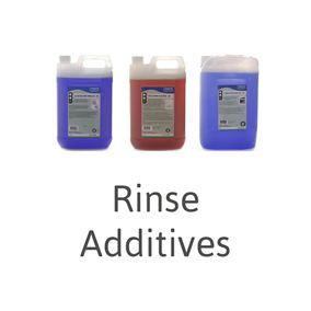Picture for category Rinse Additives