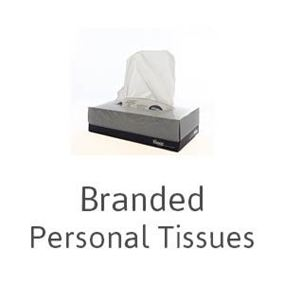 Picture for category Personal Tissues