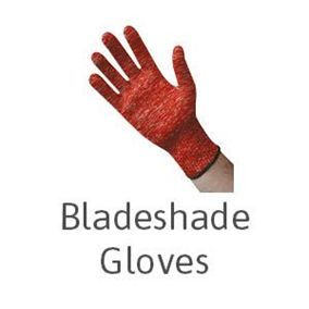 Picture for category Bladeshade