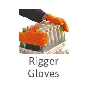 Picture for category Rigger
