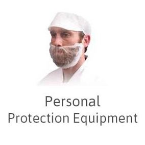 Picture for category Personal Protection Equipment