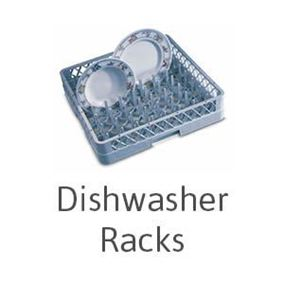 Picture for category Dishwasher Racks