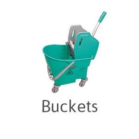 Picture for category Buckets
