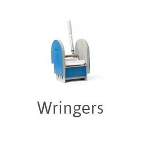 Picture for category Wringers