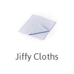 Picture for category Jiffy Cloths