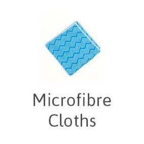 Picture for category Microfibre