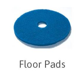 Picture for category Floorpads