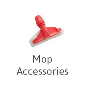 Picture for category Mop Accessories