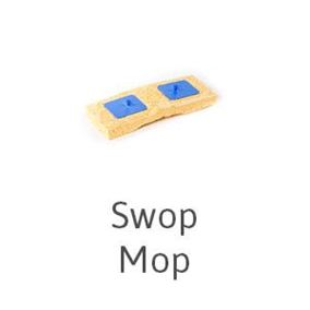 Picture for category Swop Mop