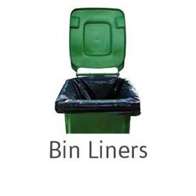 Picture for category Bin Liner