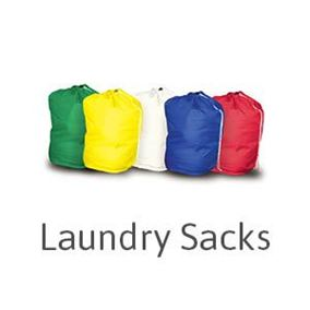 Picture for category Laundry Sacks