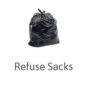 Picture for category Refuse