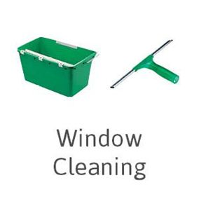 Picture for category Window Cleaning