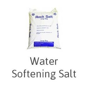 Picture for category Water Softening Salt
