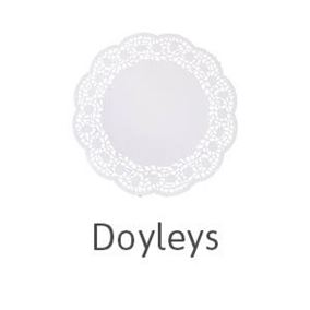 Picture for category Doyleys