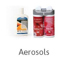 Picture for category Aerosol