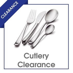 Picture for category Cutlery Sale