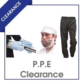 Picture for category PPE Sale