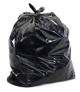 Picture of COMP. SACKS 27x49x51.5 EXTRA H/DUTY 20KG