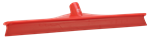 Picture of 71504 500MM ULTRA HYGIENE SQUEEGEE RED