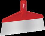 Picture of 29104 TABLE & FLOOR SCRAPER RED 10.4
