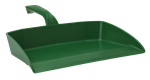 Picture of DUSTPAN 330 MM GREEN