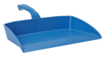Picture of DUSTPAN 330 MM BLUE
