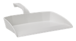 Picture of DUSTPAN 330 MM WHITE