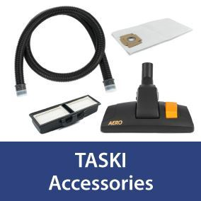 Picture for category TASKI Accessories