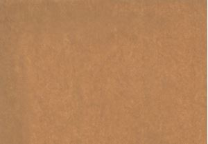 Picture of 52GSM BROWN WAX G/PROOF PAPER 300X210MM