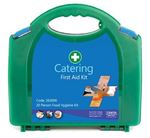 Picture of 10 PERSON FOOD HYGIENE FIRSTAID KIT EACH