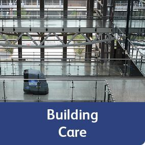 Picture for category Building Care