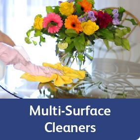 Picture for category Multi-Surface Cleaners