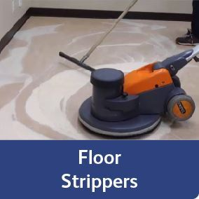 Picture for category Floor Strippers