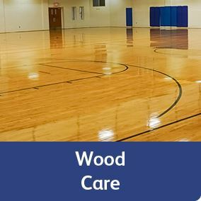 Picture for category Wood Care