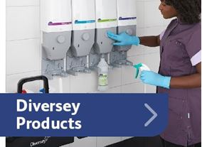 Picture for category Diversey Chemicals