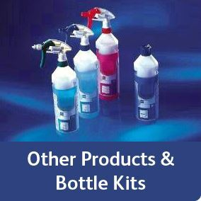 Picture for category Other Products & Bottle Kits