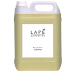 Picture of LAPE COLL.H&V HAND WASH 2X5LT