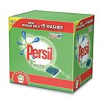 Picture of PERSIL PROF.BIO CAPSULES 3X22PC
