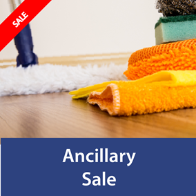 Picture for category Ancillary Sale