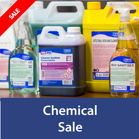 Picture for category Chemical Sale