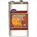 Picture of BOURNE SEAL NATURAL 2X5L